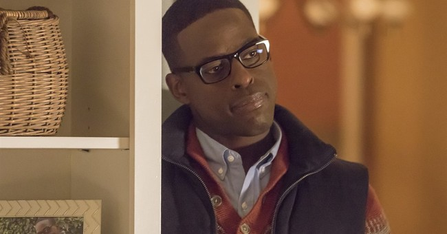 Kleenex Watch: 'This Is Us' Episode Three
