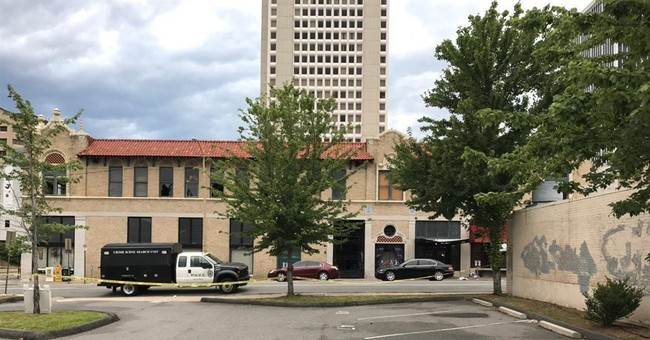 Police: Club shooting that injured 28 may be gang-related