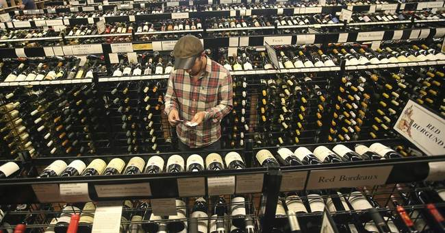 Here's Why State-Wide Liquor Bans are Dangerous