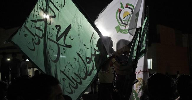 2 Jordanians killed, 1 Israeli wounded at Israeli embassy
