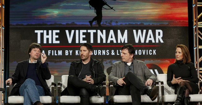 Vietnam Vets Group Demands PBS Documentary Correct 'Inaccuracies'