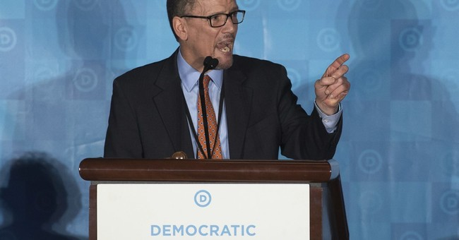 Uh Oh: Democrats Are Getting Tired Of Tom Perez's Ineffectual Tenure As DNC Chair