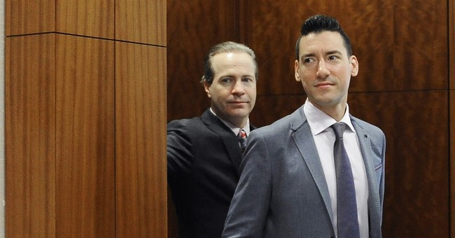 Daleiden Asks Supreme Court to Lift Gag Order on Undercover Videos Exposing Planned Parenthood