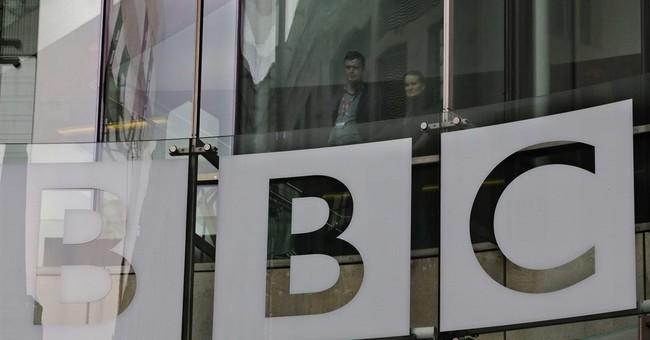 BBC AP featured image
