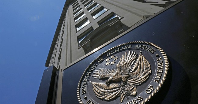 VA Doctor Sentenced to Prison After Sexually Assaulting Veteran Patients