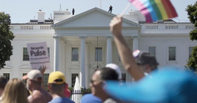 LGBT Totalitarianism? Minnesota Imposes Radical Transgender Agenda on Schools