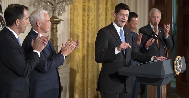 Republicans Still Seeking Casino Cronyism