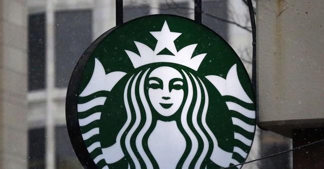 Paddock Was a Starbucks Regular--Here's How the Baristas Described Him