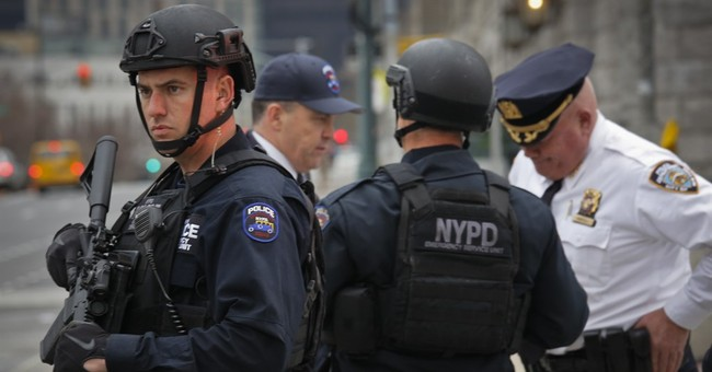How NYPD Is Trying to Taper Down on the Skyrocketing Number of Retirements