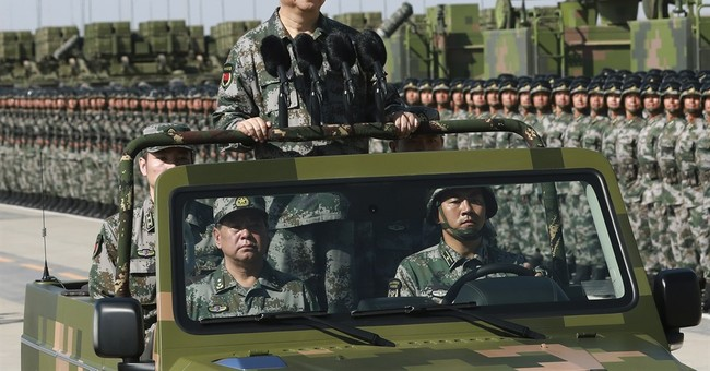 Gaming out the North Korea crisis: How the conflict might escalate