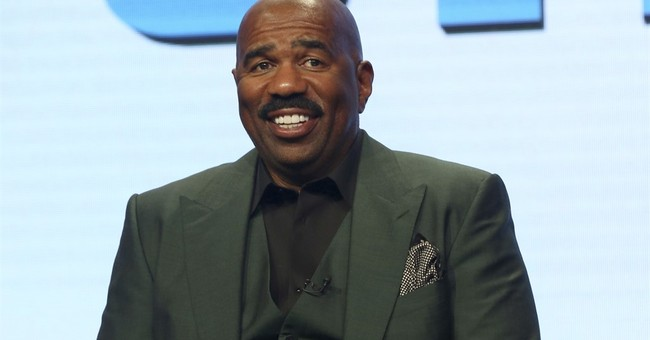 Viewers Complain 'Family Feud' Is Getting Too 'Filthy'