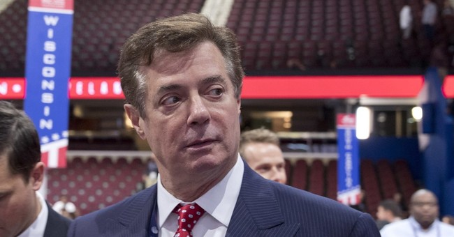 Latest: Pleads Not Guilty in Court; Here is the List of Felonies Paul Manafort is Up Against