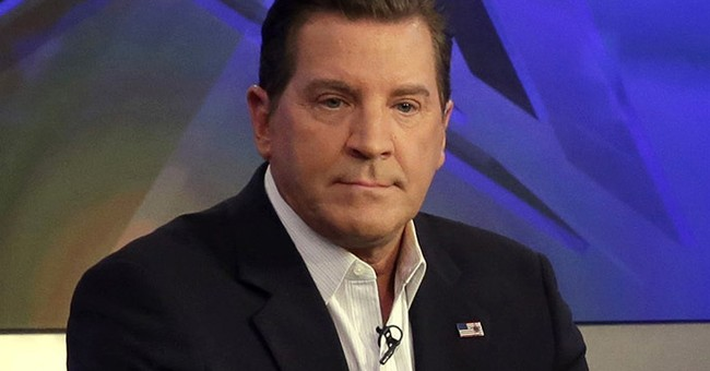 Tragic: Eric Bolling's Son Has Died