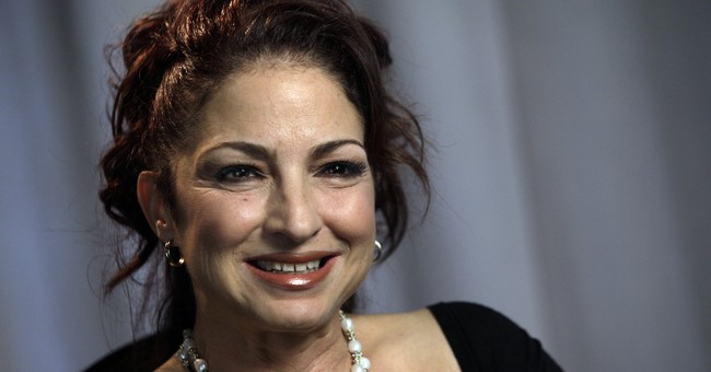 Gloria Estefan Recalls Touching Story About President Bush at Kennedy Center Honors