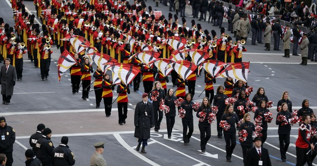 Maryland's State Song Deemed Too Problematic for Sporting Events