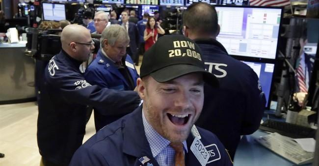 Bull Market Has More Room to Run