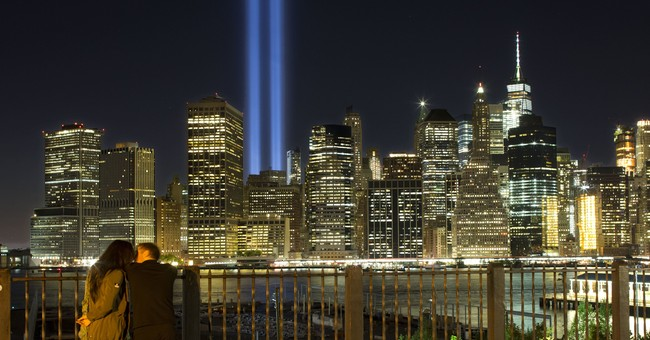 17 Years After 9/11, How Safe Are We?