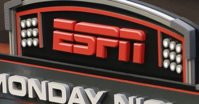 Mass Layoffs Coming to ESPN