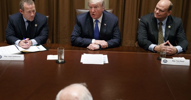 Trenton Should Cut Taxes, Not Increase Subsidies