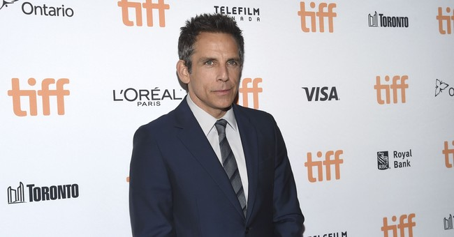Why Ben Stiller Apologized to Fox News Meteorologist Janice Dean
