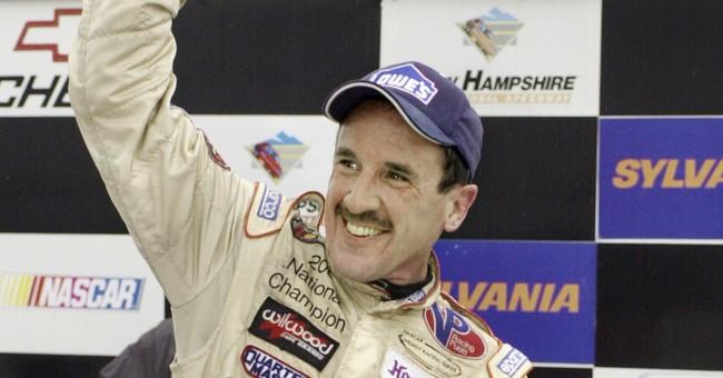 56a75ba7bee69 nydailynews.com NASCAR driver