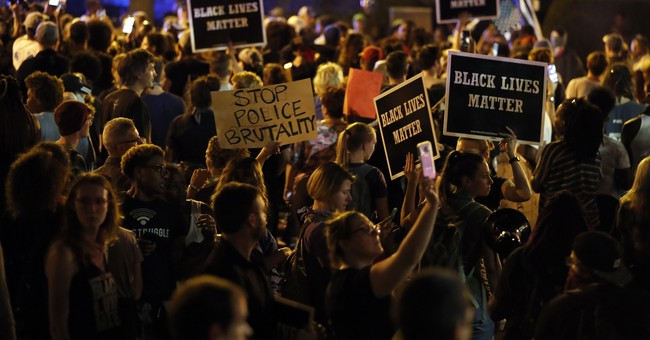 2nd night of violence in St. Louis after ex-cop acquitted