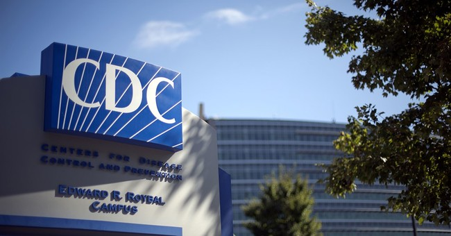 CDC Study: Violence Against Older Adults Is Rising And An 'Underreported Public Health Problem'
