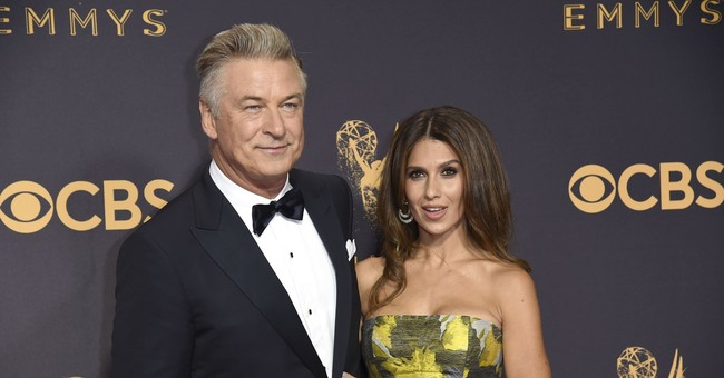 BUSTED: Want to Guess What Con Alec Baldwin's Wife Has Been Pulling Off for Years?