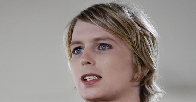 Manning in Custody After Refusing to Testify in WikiLeaks Case