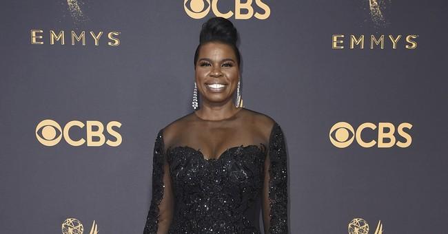 SNL's Leslie Jones Says Comedians Should Do Fewer Trump Jokes