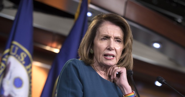 NBC News Reporter: Democratic Support For Nancy Pelosi Is Starting To Collapse