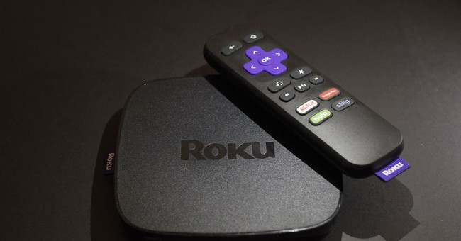 Roku Refuses to Drop NRA TV