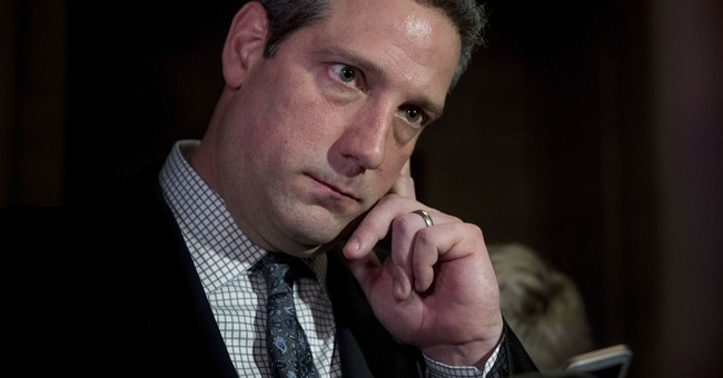 Rep. Tim Ryan Upset NRA Won't Sit Down, But Here's Why They Shouldn't
