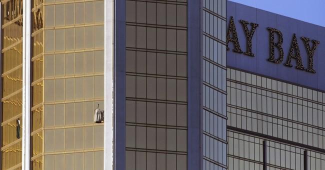 51c9358c66569b Las Vegas shooting shows ease of having weapons in hotels