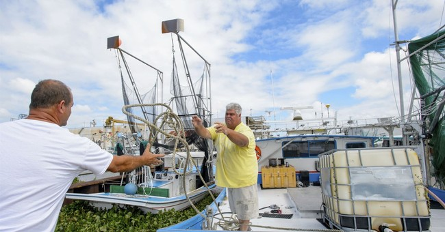 bc9dbea2c rssfeeds.usatoday.com US Gulf Coast races to ready for fast-moving  Hurricane Nate