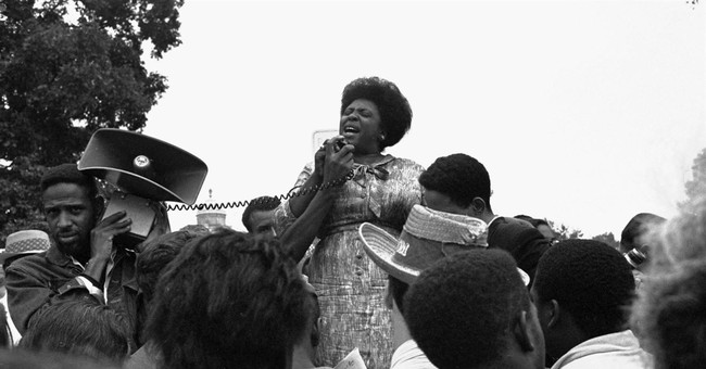 Carrying on the Legacy of Civil Rights Hero Fannie Lou Hamer