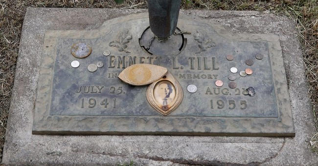 Curators Defend Artist's Portrayal of Emmett Till