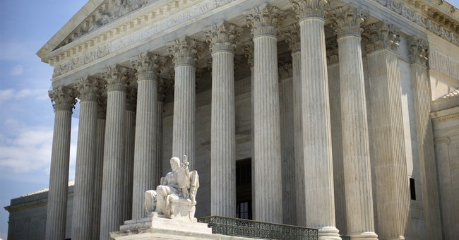 Report: SCOTUS Announcement to Come Sooner than Expected
