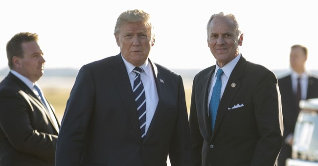 Gov McMaster Aims to Ban Sanctuary Cities in South Carolina