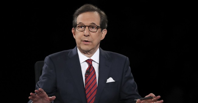 Fox News Anchor Chris Wallace Calls Mueller Hearing a 'Disaster' for Democrats