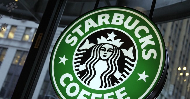 Starbucks Offers Free Coffee to Get People with Opposing Political Views to Chat