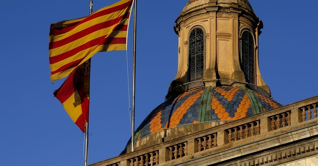 Spain And Lessons On Supply-Side Tax Policy