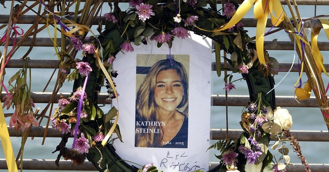 White House Slams Steinle Verdict: This Was a Preventable Death