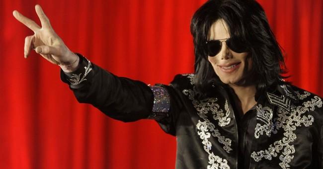 Michael Jackson: An Uncomfortable Legacy