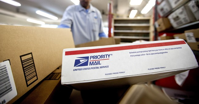 This Tax Day, Demand Postal Accountability
