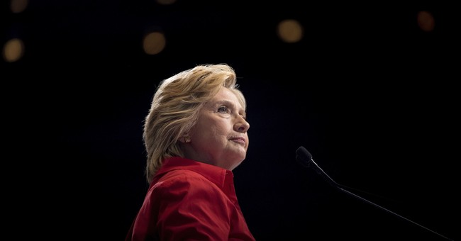 DOJ Gets Its Marching Orders: A Special Counsel Could Be Looking Into Hillary-Uranium One Controversy