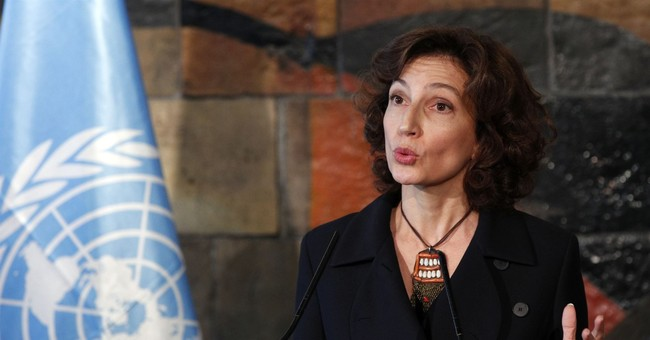 UN Official Confirms Israel's Withdrawal from UNESCO Over Anti-Israel Bias, Expresses Regret