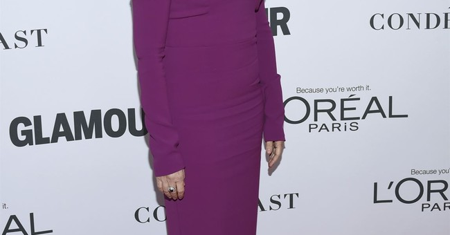 Sponsors Drop Samantha Bee Over Offensive Remarks About Ivanka Trump