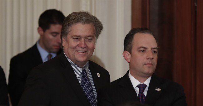 The Great Manipulators at Time