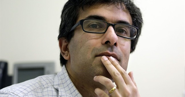 Harvard Scholars Travel Ban Deprives Us Of Best